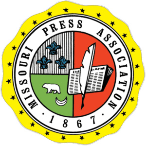 Missouri Press Association elects 2021 officers, directors