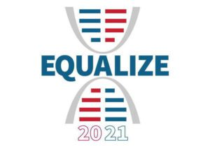 Applications now accepted for Equalize2021