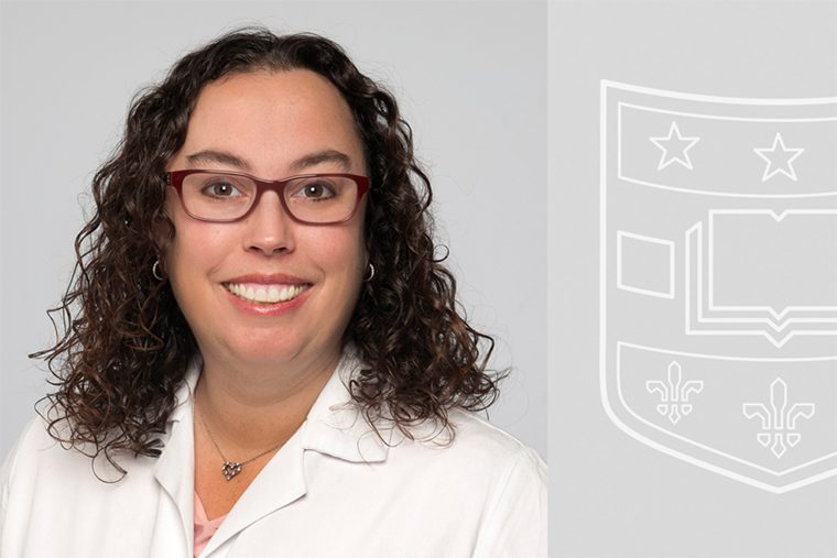 Spencer named to leadership role in medical education